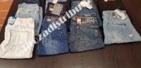 Jeans G-Star Femme
