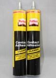 Hot sale aluminum super glue tube packaging