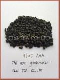 Fournisseur du thé gunpowder 3505