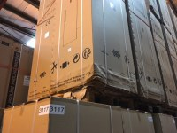 Destockage gros electromenagers