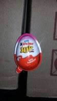 Ferrero Kinder Surprise, Kinder Joy et Kinder Bueno