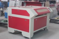 KL-690 60W CO2 laser engraver cutter at a attractive price