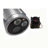 IP Camera Module | TI solution 2.0megapixel 1080P DM365/DM368+Sony IMX222