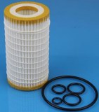 Oil filter-jieyu oil filter-the oil filter approved by European and American market