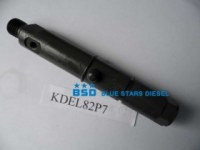 Nozzle Holder KDEL82P70 430 133 994,0430133994 Aftermarket Wholesale