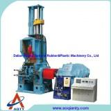 Rubber (Plastic) Internal Mixer,mixing machine,mixer,banbury mixer