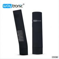 Réponse automatique Enregistreur vocal Bluetooth longue distance de 10 m pour Android...