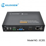 Digital TV 1080P HD H.264 Hardware Encoder/h 264 hdmi video audio encoder hardware cabl...