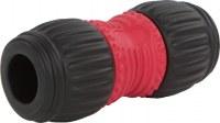 Grid foam roller the best foam roller for foam rolling