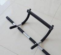 Porte gym gym de fer