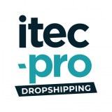 ITEC PRO est votre fournisseur dropshipping !