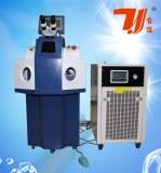 200 watt jewelry laser welding machine with TaiYi brand