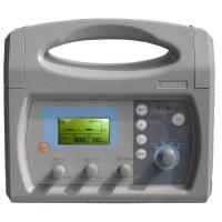 Ambulance ventilator JX100C