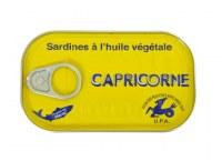 Moroccan Sardines distributors