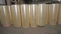Wholesale BOPP jumbo roll Materials for adhesive tape