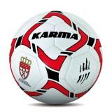 Ballons de football, tailles 4-5 inspectés par la FIFA