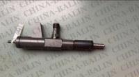 Injector nozzle 0430132001 Nozzle Holder KDAL59P2