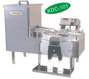 KDC-101 Tablette et compteur de capsules