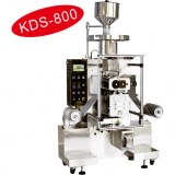 Machine de conditionnement en bande KDS-800