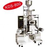 Machine de conditionnement en bande KDS-800