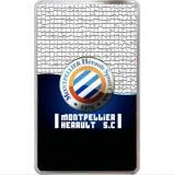 Kindle livre électronique coque housse 2012 europe football Montpellier