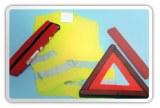 Atlantic Destockage - Recherche lots de Kits de sécurité