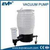 KT Oil Diffusion Pump