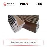 Wholesale Price Paper Corner Protector