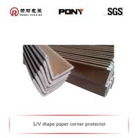 CHINA MANUFACTURE corrugated board corner protector