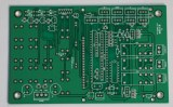 All-in-one Security Network PCB
