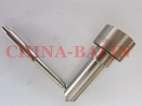 Common rail nozzle L087PBD brand new