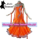 Chine robes de bal Fabricant