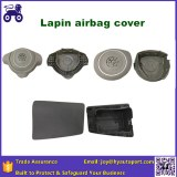 LAPIN STEERING COVER SRS Auto Spare Parts Airbag Covers