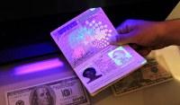 Buy Real EU/USA/UK/Canadian Passports,Driver's License,ID Cards,Visas, USA Green Card...
