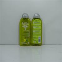 Le Petit Marseillais Shamp 250 ml Purifiant Ortie & Citron