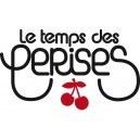 LE TEMPS DES CRISES A 10€ SUR WWW.TEXMARK.FR