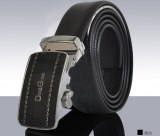 Leather belt.low price but high quility