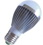 New SMD5730 Ampoule Led 3W Light
