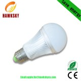New e27 energy saving led globe lights manufacturer