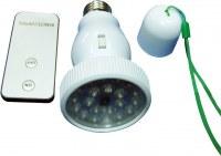 Multifunctional LED Flashlight Lamp, led lamp, led light