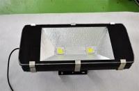 Eclairage de tunnel à LED 100W