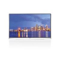 LG 84UB980V 84 in LED-backlit LCD TV Smart TV -4K UHD