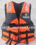 Safety Life Vest /Life Jacket