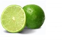 Lemon Sutil