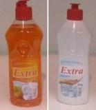 Liquide vaisselle X 12