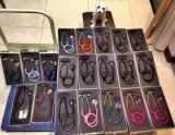 For sell Littmann Classic II S.E Stethoscope