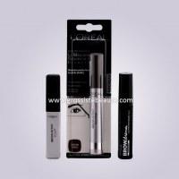 Lot Mascaras à Sourcils de marque blisters et nus - 12 pièces