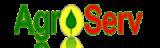 Vente et distribution de produits exotiques