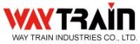 Band Saw -Way Train Industries Co., Ltd.