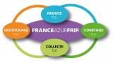 FRANCEAZURFRIP NEGOCE TLC